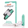 The Screaming O - Charged Positive Vibe Kiwi Sexshop Eroware -  Sexartikelen