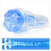 Fleshlight - Turbo Thrust Blue Ice Sexshop Eroware -  Sexspeeltjes