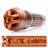 Fleshlight - Turbo Ignition Copper Sexshop Eroware -  Sexartikelen