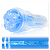 Fleshlight - Turbo Ignition Blue Ice Sexshop Eroware -  Sexspeeltjes