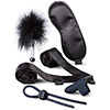 Fifty Shades of Grey - Darker Principles of Lust Romance Couples Kit Sexshop Eroware -  Sexspeeltjes