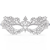 Fifty Shades of Grey - Darker Anastasia Masquerade Mask Sexshop Eroware -  Sexartikelen