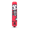 Tokidoki - Mini Bullet Vibrator Jolly Roger Sexshop Eroware -  Sexartikelen