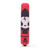 Tokidoki - Mini Bullet Vibrator Ace Sexshop Eroware -  Sexartikelen