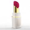 Womanizer - 2Go Lipstick White Sexshop Eroware -  Sexspeeltjes
