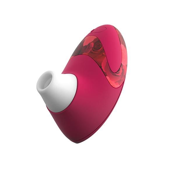 Womanizer - W500 Pro Rose Online Sexshop Eroware Sexshop Sexspeeltjes