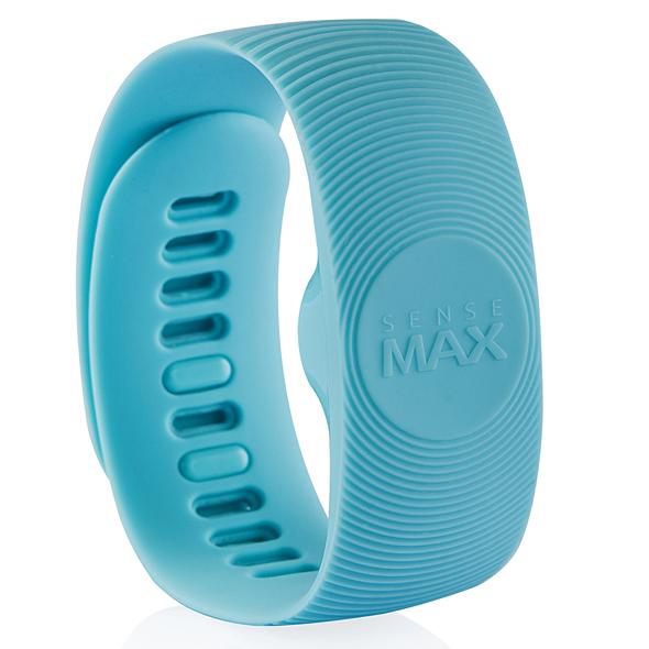 SenseMax - SenseBand Turquoise Online Sexshop Eroware Sexshop Sexspeeltjes