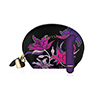 RS - Essentials - Mini G Floral Deep Purple Sexshop Eroware -  Sexartikelen