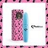 FeelzToys - Ella Lipstick Vibrator Light Blue Sexshop Eroware -  Sexspeeltjes