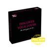 Discover Your Lover Special Edition (EN) Sexshop Eroware -  Sexspeeltjes