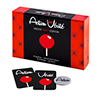 Action ou Verite Erotic Party Edition (FR) Sexshop Eroware -  Sexartikelen