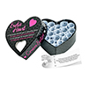 Erotic Heart Mini (NO-SE-ES-IT) Sexshop Eroware -  Sexartikelen