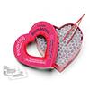 Romantic Heart & Coracao Romantico (GR-PT) Sexshop Eroware -  Sexspeeltjes