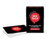 Sex Talk Volume 1 (DE) Sexshop Eroware -  Sexspeeltjes