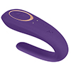 Partner - Couples Massager Sexshop Eroware -  Sexartikelen