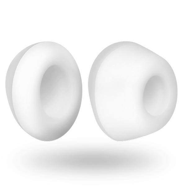 Satisfyer - Pro 2 Next Generation Climax Tips Online Sexshop Eroware Sexshop Sexspeeltjes