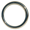 Sportsheets - Edge Seamless O-Ring 5,1 cm Sexshop Eroware -  Sexspeeltjes