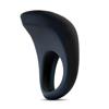 MOQQA - Tide Penis Ring Blackberry Sexshop Eroware -  Sexspeeltjes