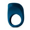 MOQQA - Tide Penis Ring Deep Blue Sexshop Eroware -  Sexspeeltjes