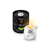 Plaisirs Secrets - Massage Candle White Tea Sexshop Eroware -  Sexartikelen