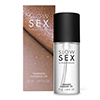 Bijoux Indiscrets - Slow Sex Warming Massage Olie Sexshop Eroware -  Sexspeeltjes