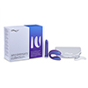 We-Vibe - Anniversary Collection Sexshop Eroware -  Sexartikelen