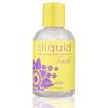 Sliquid - Naturals Swirl Lubricant Pina Colada 125 ml Sexshop Eroware -  Sexartikelen