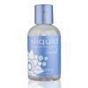 Sliquid - Naturals Swirl Lubricant Blue Raspberry 125 ml Sexshop Eroware -  Sexspeeltjes