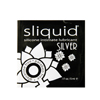 Sliquid - Naturals Silver Lubricant Pillow 5 ml Sexshop Eroware -  Sexspeeltjes