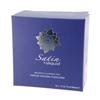 Sliquid - Satin Glijmiddel Cube 60 ml Sexshop Eroware -  Sexartikelen