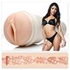 Fleshlight Girls - Veronica Rodriguez Caliente Sexshop Eroware -  Sexartikelen