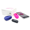 Magic Motion - Candy & Dante Kit Sexshop Eroware -  Sexartikelen