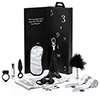 Fifty Shades of Grey - Freed 10 Days of Pleasure Advent Calender Sexshop Eroware -  Sexartikelen