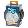 BlowYo - Ultimate Bubble Intense Oral Super Stroker Sexshop Eroware -  Sexspeeltjes
