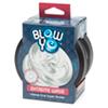 BlowYo - Extreme Wave Intense Oral Super Stroker Sexshop Eroware -  Sexspeeltjes