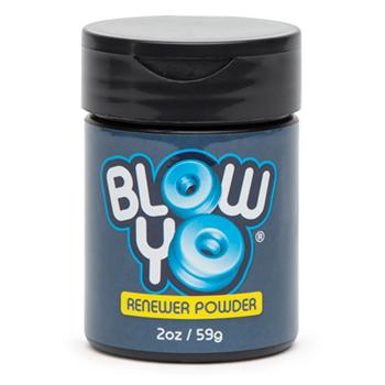 BlowYo - Refresh Powder