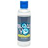 BlowYo - Waterbasis Glijmiddel 100 ml Sexshop Eroware -  Sexspeeltjes