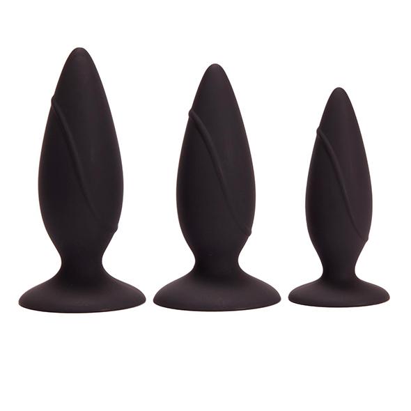 Pornhub - Anal Training Kit Online Sexshop Eroware Sexshop Sexspeeltjes