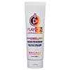 PlayOn - H2O Gel Glijmiddel 120 ml Sexshop Eroware -  Sexspeeltjes