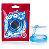 The Screaming O - RingO 2 Blauw Sexshop Eroware -  Sexspeeltjes