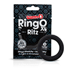 The Screaming O - RingO Ritz XL Zwart Sexshop Eroware -  Sexspeeltjes