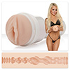 Fleshlight Girls - Elsa Jean Tasty Sexshop Eroware -  Sexspeeltjes