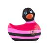 I Rub My Duckie 2.0 | Colors (Zwart) Sexshop Eroware -  Sexartikelen