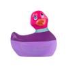 I Rub My Duckie 2.0 | Colors (Roze) Sexshop Eroware -  Sexspeeltjes