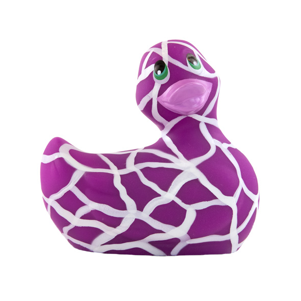 I Rub My Duckie 2.0 | Wild (Safari) Online Sexshop Eroware Sexshop Sexspeeltjes