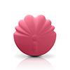 Jimmyjane - Love Pod Vibrator Coral Sexshop Eroware -  Sexartikelen