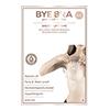 Bye Bra - Breast Lift & Siliconen Tepel Covers A-C Huidskleur 4 Paar Sexshop Eroware -  Sexspeeltjes