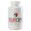 Delaycaps 60 Tabletten Sexshop Eroware -  Sexartikelen