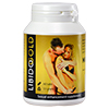LibidoGold - Sexual Enhancement Supplement Sexshop Eroware -  Sexartikelen