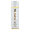 Cosmopolitan - Caramel Drizzle Glijmiddel 120 ml Sexshop Eroware -  Sexartikelen